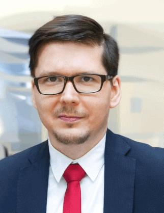 grzegorz olechniewicz konferencja zakupowa forum zakupow szkolenia