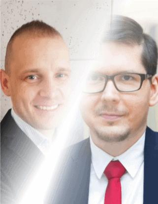 konferencja zarzadzanie zakupami forum zakupow prelegenci konferencja zakupowa