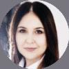 dominika-pietrzak-konferencja-dla-managerow-zakupow