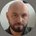 Marcin Bednarski procurement conference poland