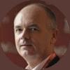 Piotr Polak konferencja dla kupców