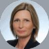 renata-szymankiewicz-procurement-conference-poland