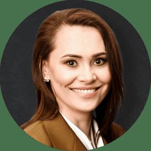 Monika Karinska Kubiak konferencja zakupowa forum zakupow procurement angels