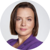Anna Moroń forum zakupow konferencja zakupowa