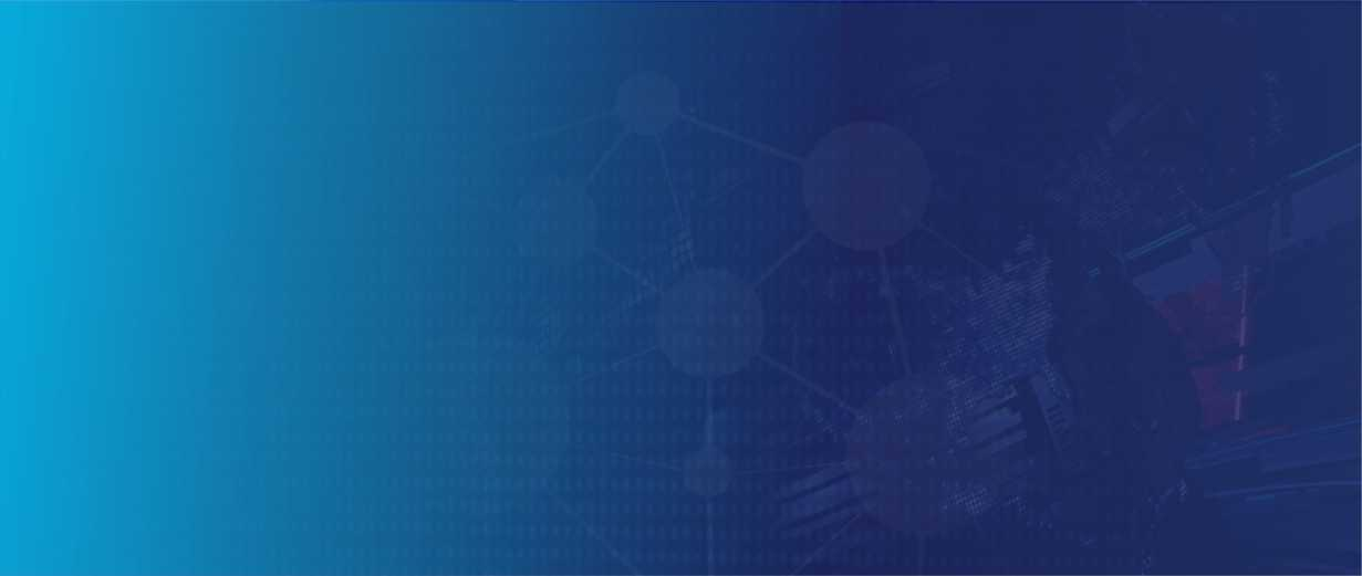konferencja zakupowa forum zakupów 2021 procurement angels procurement conference warszawa zakupy