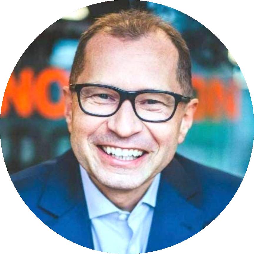 Wojciech Marchwicki ING Dyrektor Zakupów