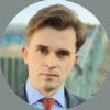 Kamil Magier forum zakupow konferencja zakupowa